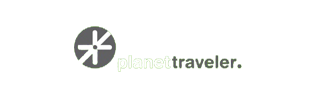Planet Reisenden