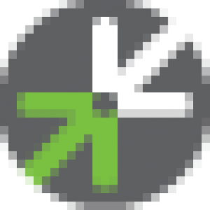 Planet Traveler Favicon